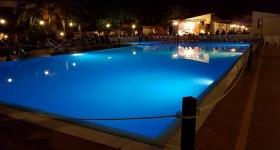 Villaggio Turistico Residence La Tonnara Oliveri